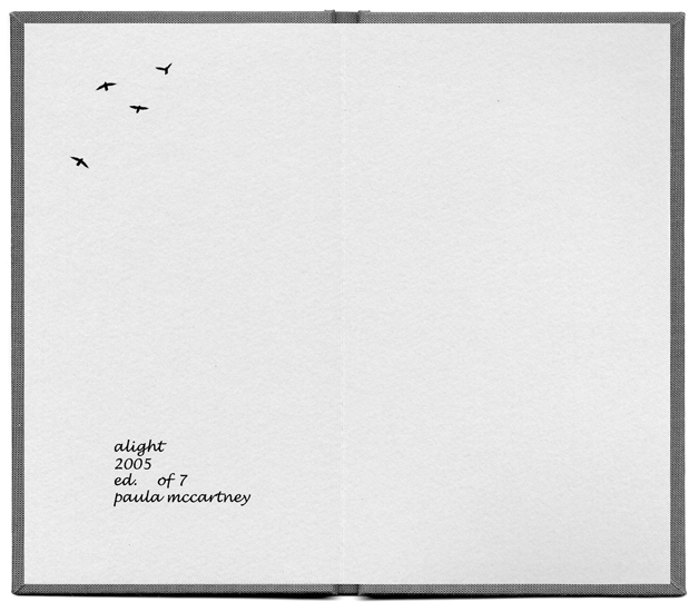 http://www.paulamccartney.com/files/gimgs/11_pages-colophon.jpg