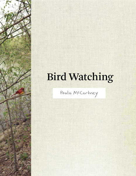 http://www.paulamccartney.com/files/gimgs/18_birdwatching-cover-8x11-300-dpi.jpg