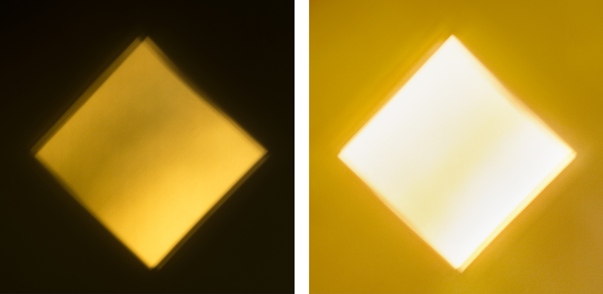 http://www.paulamccartney.com/files/gimgs/25_-yellow-diamond-light.jpg