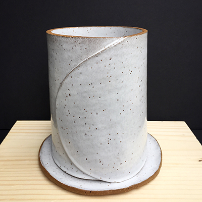 http://www.paulamccartney.com/files/gimgs/27_wrap-plant-pot-1.jpg