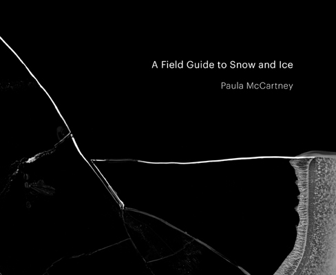 http://www.paulamccartney.com/files/gimgs/29_a-field-guide-to-snow-and-ice.jpg